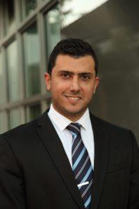 Hayk Yeghoyan